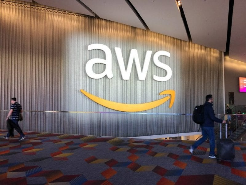aws automation switch min scaled