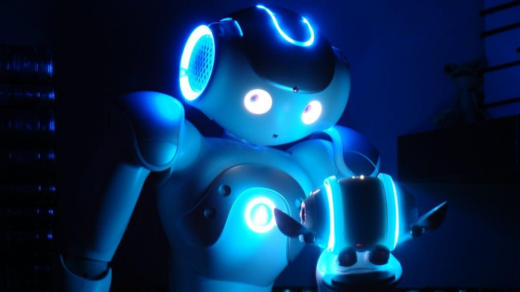 what is the smartest chatbot