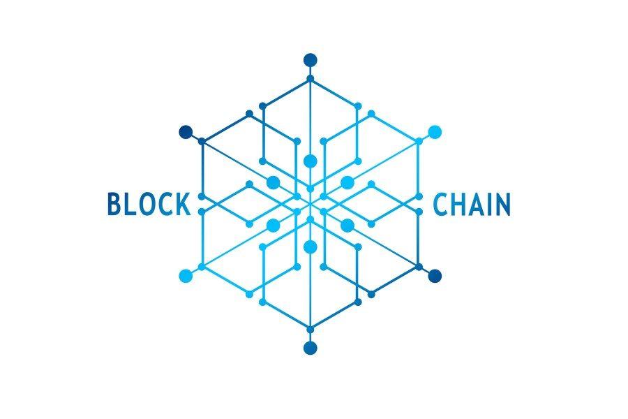 Blockchain 2-min