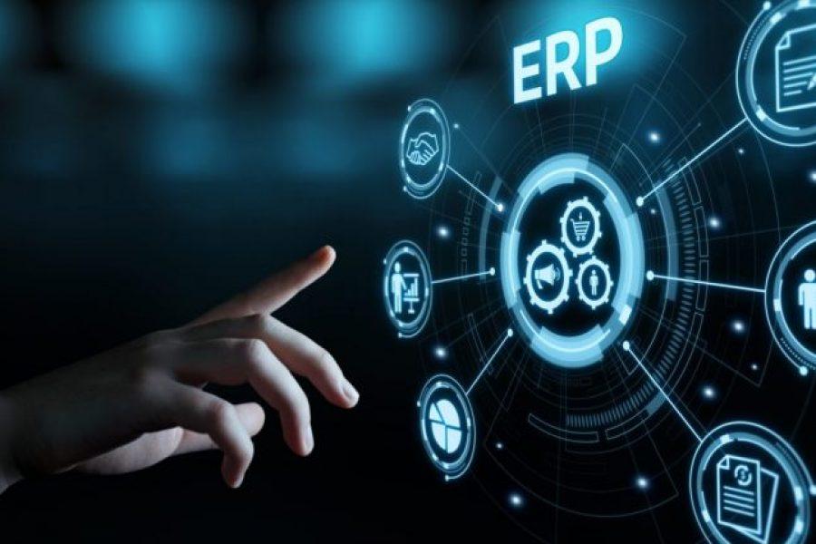 ERP-blog-header-2-1536x725-1