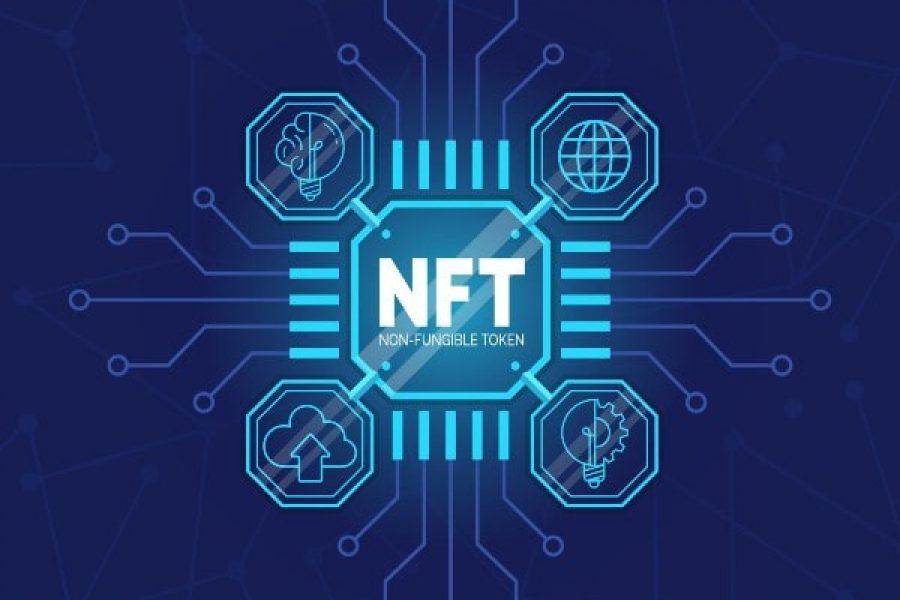 NFT_introduction-min[1]