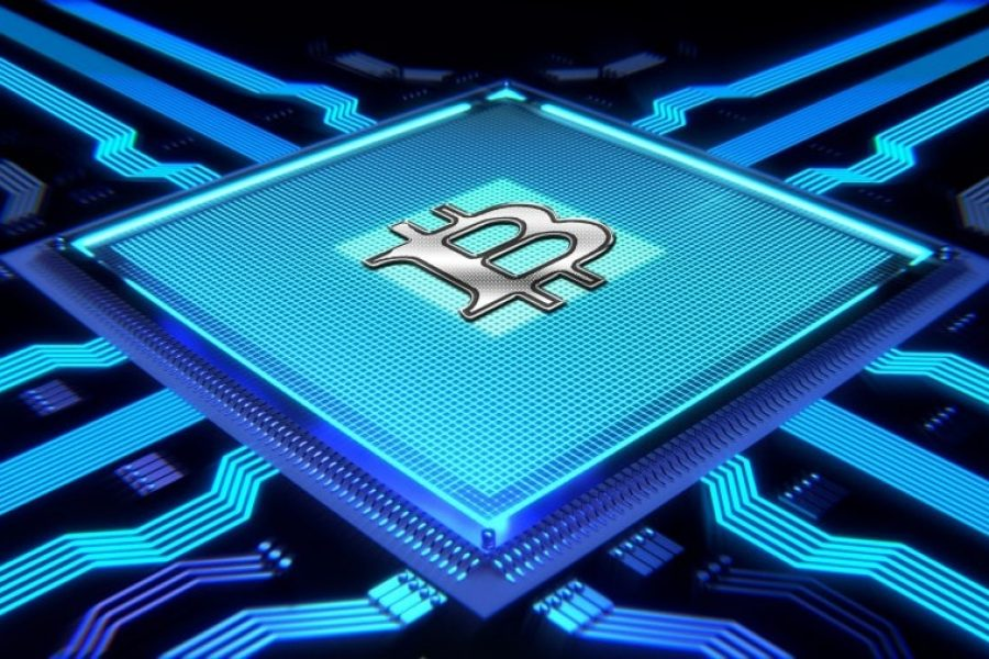 blockchain edited-min